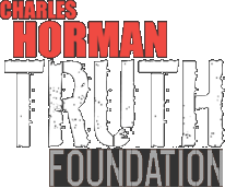 Charles Horman Truth Project